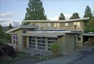 Adding A Dormer To A House Thornberg Construction Company Inc Exterior