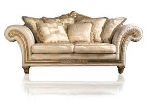 sofa chair covers throws chair covers sofa chairs uksofa