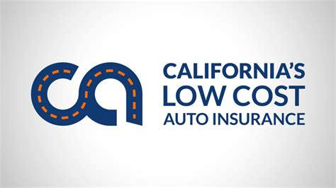 low cost auto insurance california s low cost auto insurance beti channel