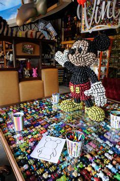 disney vinylmation coloring page 1000 images about vinylmation displays on pinterest