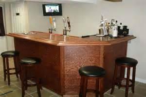 Home Bars For Sale Home Bars For Sale Studio Design Gallery Best Design