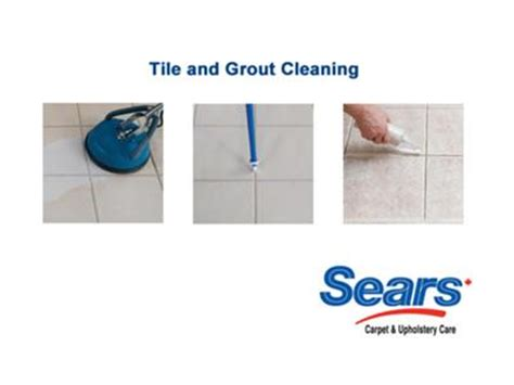 sears couch cleaning sears carpet upholstery cleaning