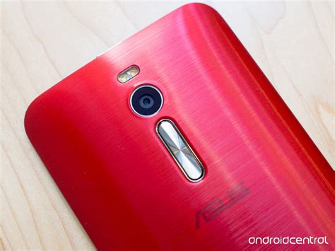 Vr Asus Zenfone 2 to the asus zenfone 2 and the moto g 2015 android central