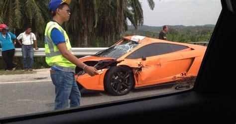 lamborghini gallardo malaysia lamborghini cars news gallardo malaysia limited edition