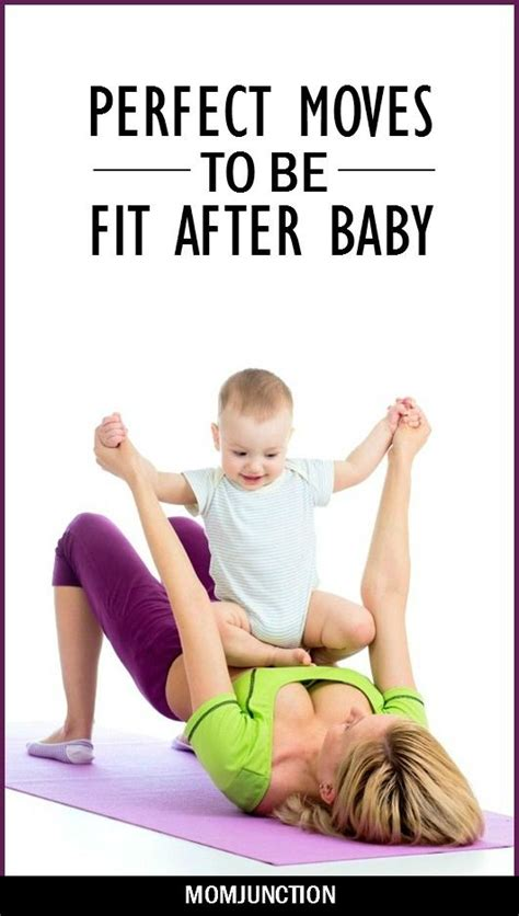 exercise after c section to reduce tummy video exercise after c section to reduce tummy