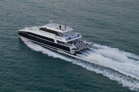 catamaran company australia boat plans pty ltd