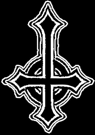imagenes de cruces satanicas simbolos satanicos religiosos y paganos 191 como evitarlos
