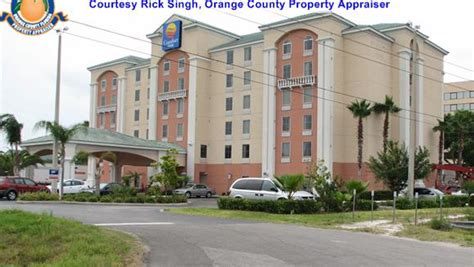 comfort inn international drive comfort inn international near universal orlando sold