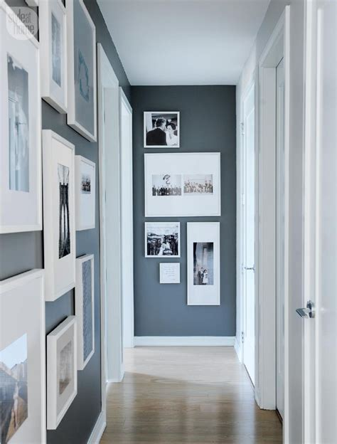 best hallway paint colors the 25 best hallway paint colors ideas on pinterest