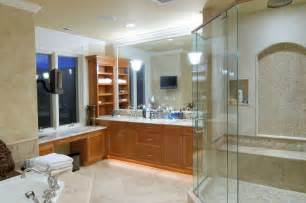 toronto bathroom renovation and remodeling tips