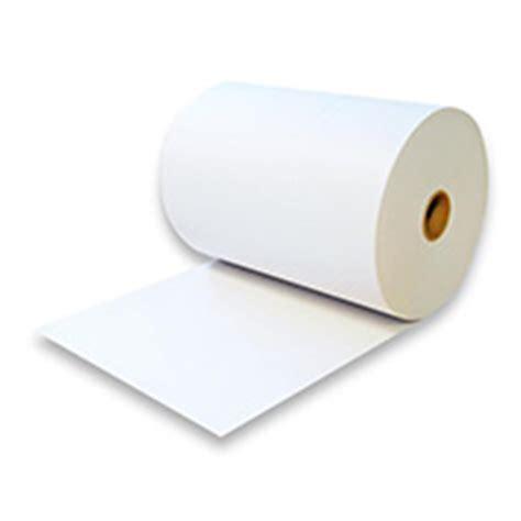 carta oleata per alimenti carta per alimenti in fogli con dispenser retif