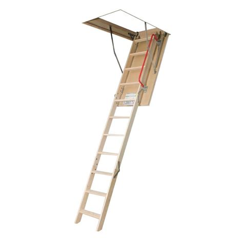 louisville ladder chion series 7 ft 8 ft 9 in 25