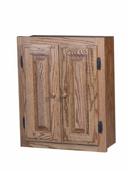 spice cabinet with doors made oak wood spice cabinet by dutchcrafters