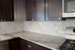 meram carrara marble subway tile from the tile shop river carrara marble subway tile kitchen backsplash home