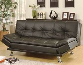 Walmart Furniture Sofa Bed Costco Futon Roselawnlutheran