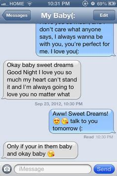 1000 images about cute texts 3 on pinterest cute texts