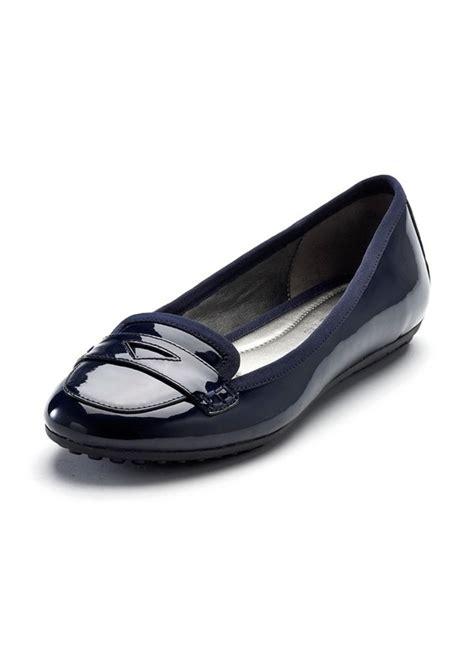 bandolino flats shoes bandolino bandolino 174 quot mayyo quot casual loafer flats shoes