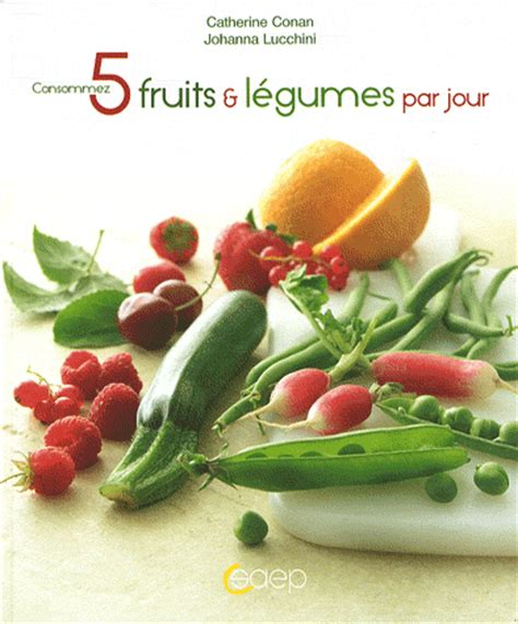 5 fruits in sant 233