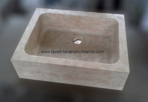 lavello in marmo ebay
