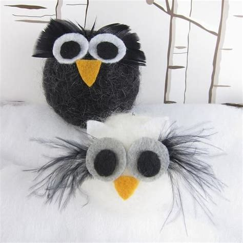 felt owl pattern pinterest diy tutorial crafting with felts diy felt owl ornament