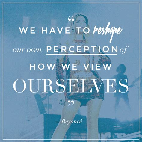 Own Backyard Lyrics 65 Strong Women Quotes We Love Stylecaster