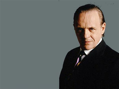 anthony hopkins actor top 10 greatest movies of famous hollywood actor anthony