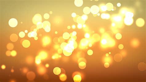 lights gold gold lights wallpaper wallpapersafari