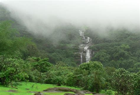 lonavala near pune around pune
