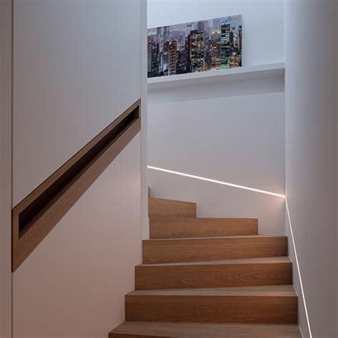 prezzi led per interni cornici led per interni velette tagli di luce