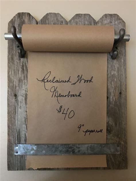 25 best ideas about barn wood on barn wood