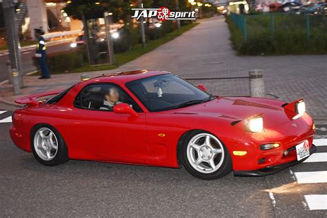 stancenation rx7 stancenation 2016 mazda rx7 fd hellaflush at