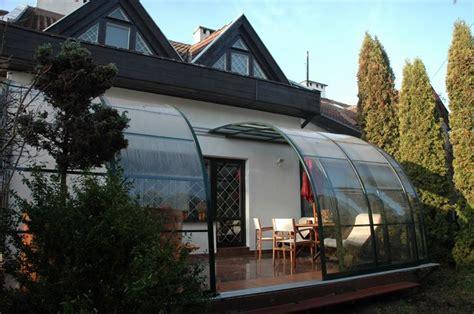 coperture in vetro per terrazzi coperture per terrazzi rivestimento tetto tettorie