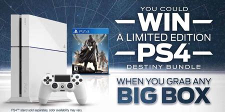 Taco Bell Wedding Sweepstakes - win limited edition ps4 from taco bell granny s giveaways