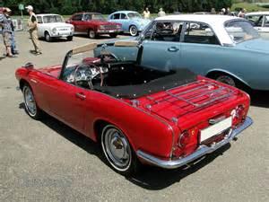 1964 Honda S600 Honda S600 Roadster 1964 224 1966 Oldiesfan67 Quot Mon Auto Quot