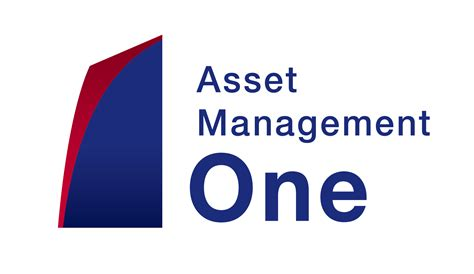 Jp Asset Management Mba by 管理会社一覧 日本取引所グループ