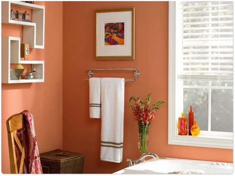 Bathroom Color Ideas Pinterest by Image Good Paint Colors Bathrooms Color Small Bathroom