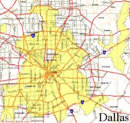 homes for sale dallas pride realty