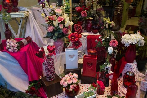 Local Flower Shops by Local Flower Shops Driverlayer Search Engine