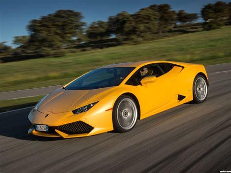 Lamborghini Huracan Price Usa Lamborghini Hurac 225 N Lp 610 4 Price In Usa 2016