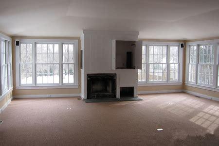 home dzine home decor do it yourself home renovations