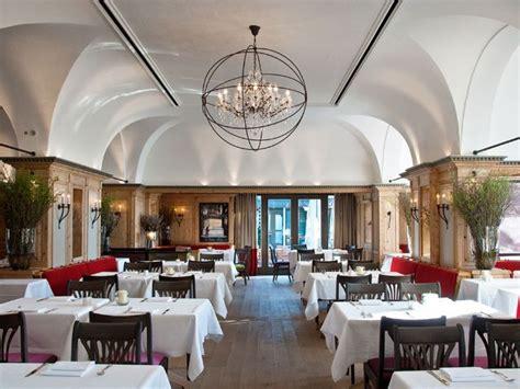 Restaurant Seehaus Englischer Garten München by Seehaus Im Englischen Garten M 252 Nchen Im Offiziellen