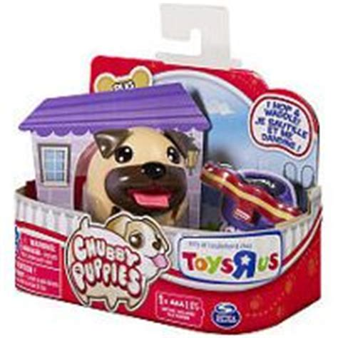 pug toys r us 17 best ideas about puppies on puppies black chow chow