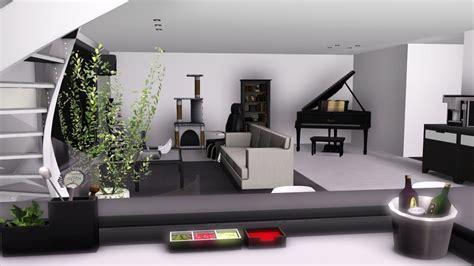 building pool house bar simulation games sim cube simulator interior designs furnitureteamscom