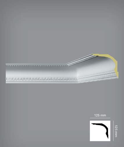 cornici bovelacci cornice in poliuretano bovelacci c3006