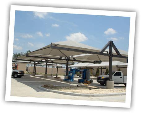 sunshade awning of texas sunshade awning of texas 28 images motorized