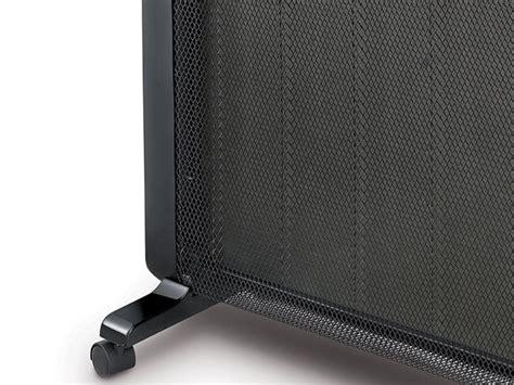 delonghi mica panel heater delonghi hmp1500 mica panel heater