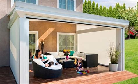 home design stores in orange county house q patio furniture stores in orange county ca home design