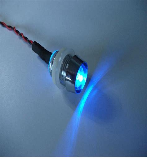 resistor blue led resistor for blue led 12v 28 images 2mm tower 12v led in various colours integral resistor