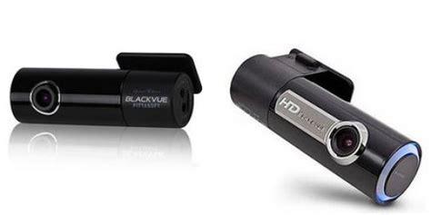 Promo Wow Tutup Pentil Led Ban Motor Mobil Sepeda 7 Warna Warni Magic jual kamera mundur innova vaduzo