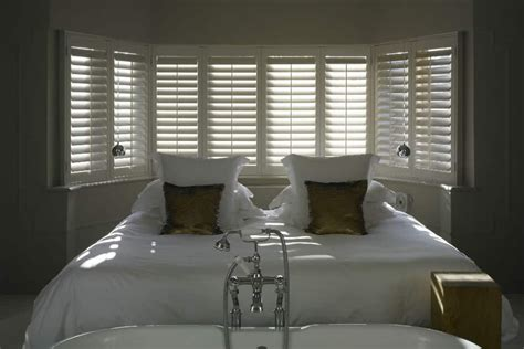 bedroom plantation shutters bedroom plantation shutters wooden bedroom window